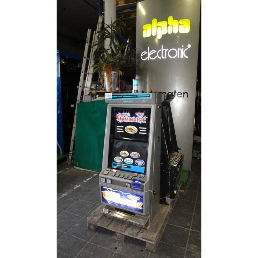 Без регистрации автоматы игратьбесплатно игровые