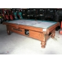 8ft. Buckingham, Classic Global Billard (California USA), B865, Pool Table