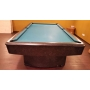 Lehmacher Billard, Standort: Rust, BK007, Pool Table, Billiards
