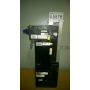 Merkur Dispenser MD100, Banknotendispenser, G5576