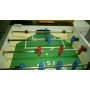 Deutscher Meister Münzkicker, K466, ABF, DM, Table Soccer