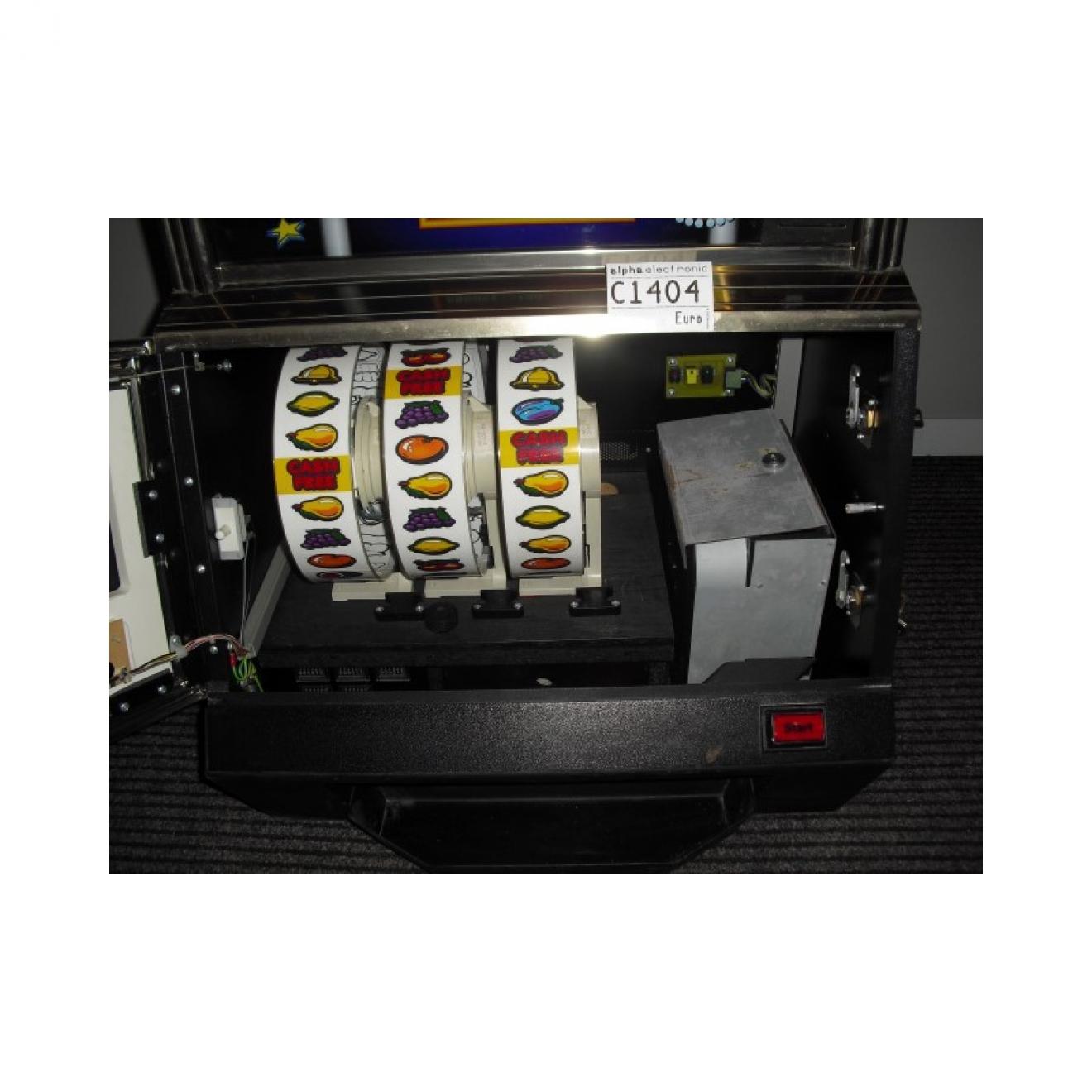 casino play online free berechnung nettoerlös
