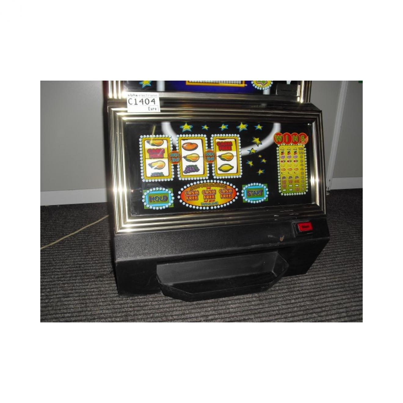 play online casino berechnung nettoerlös