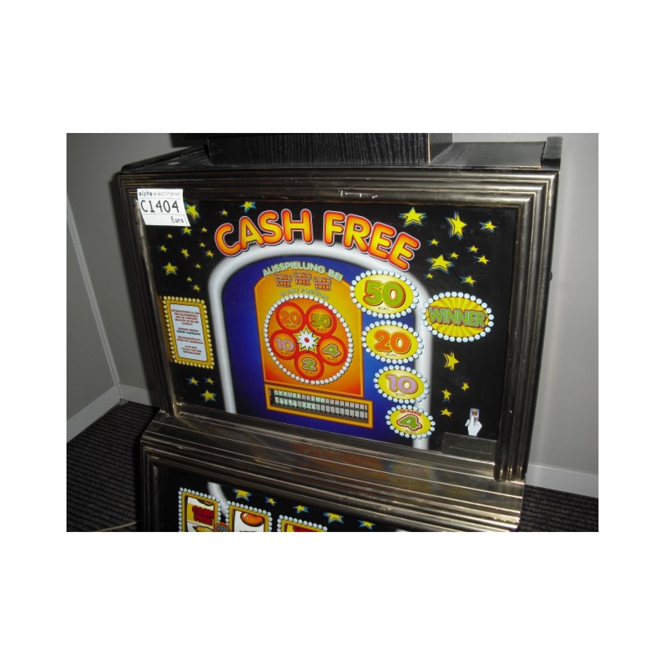 free casino play online berechnung nettoerlös